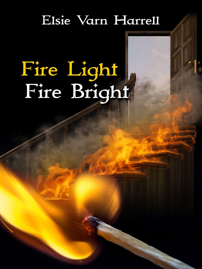 Fire Light Fire Bright 300dpi